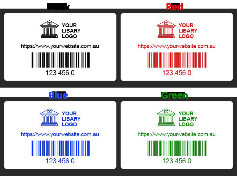 RFID-Tag-Colours
