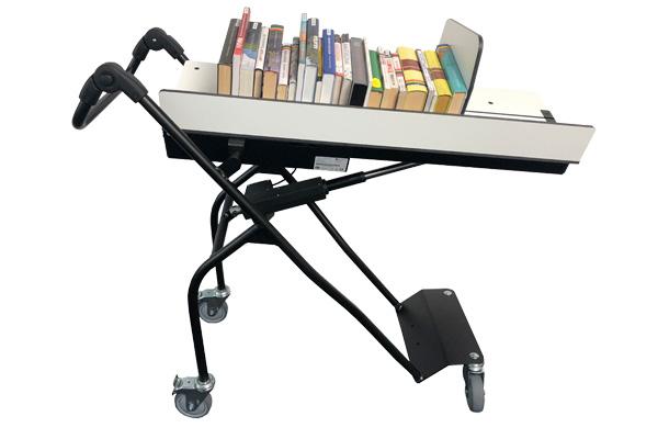 Stacking-Cart-Side