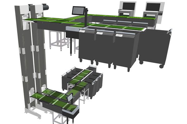 Vertical-Conveyor-Drawing