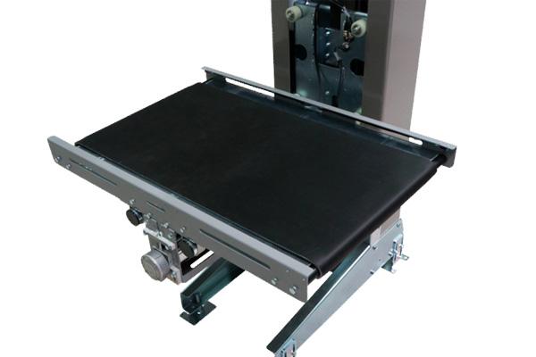 Vertical-Conveyor-Table