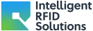 Intelligent RFID Solutions Logo